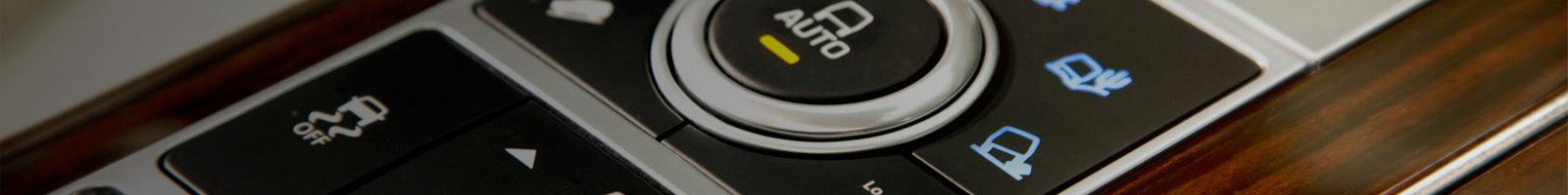 LR_Range_Rover_Detail_02_hc_1_281-80860_1600x900