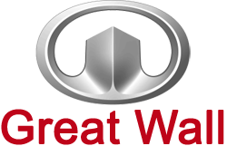 greatwall-logo